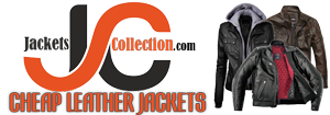 Jackets Collection